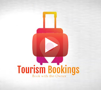 Clickfind video Bundaberg Accommodation