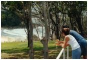 Beachbreak Bed and Breakfast - Bundaberg Accommodation