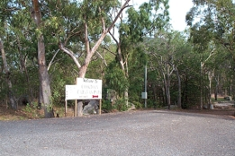 Cooktown Caravan Park - Bundaberg Accommodation