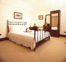 Tokelau Guest House - Bundaberg Accommodation
