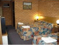 Royal Palms Motor Inn - Bundaberg Accommodation
