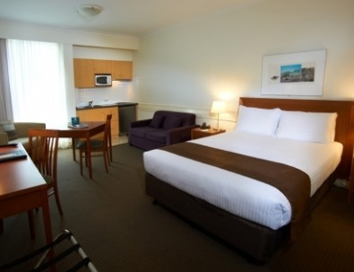 Quest Beaumont Kew - Bundaberg Accommodation