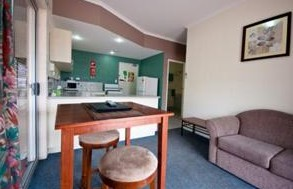 The Swagmans Rest Motel - Bundaberg Accommodation