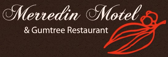 Merredin Motel and Gumtree Restaurant - Bundaberg Accommodation