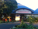Springwood Motor Inn - Bundaberg Accommodation