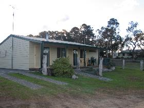 Pendleton Farm Stay - Bundaberg Accommodation