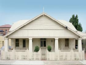Seaside Semaphore Holiday Accommodation - Bundaberg Accommodation