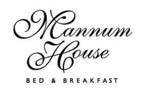 Mannum House Bed And Breakfast - Bundaberg Accommodation