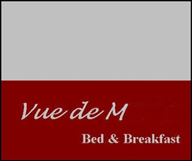 Vue De M Bed And Breakfast - Bundaberg Accommodation
