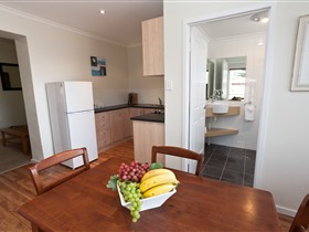 Bay 10 Accommodation - Bundaberg Accommodation