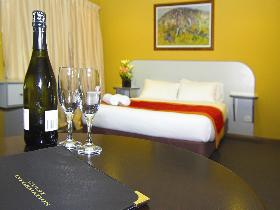 Victoria Hotel - Strathalbyn - Bundaberg Accommodation