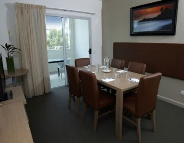 Quest Palmerston - Bundaberg Accommodation