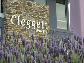 Cleggett Wines - Bundaberg Accommodation