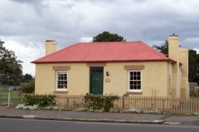The Jenny Wren - Bundaberg Accommodation