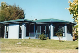 Homelea Accommodation Spa Cottage and Apartments - Bundaberg Accommodation
