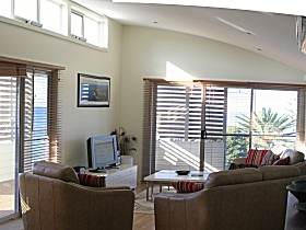 Paradise House - Bundaberg Accommodation
