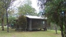 Bellbrook Cabins - Bundaberg Accommodation