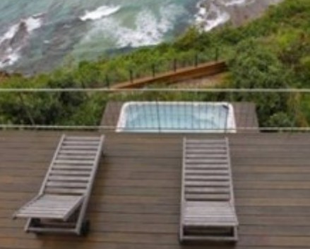 Asilomar Accommodation - Bundaberg Accommodation