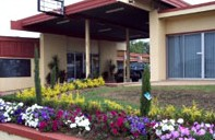 Warwick Motor Inn - Bundaberg Accommodation