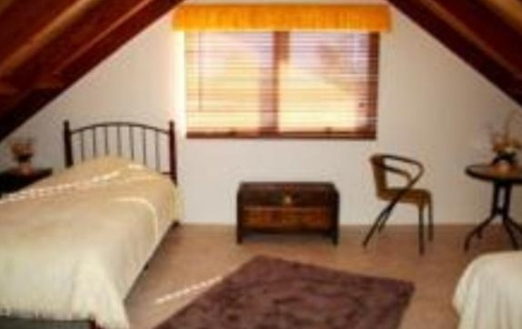 Destiny Boonah Eco Cottages and Donkey Farm - Bundaberg Accommodation