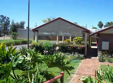 Tambo Mill Motel and Van Park - Bundaberg Accommodation