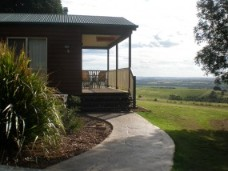 Bethany Cottages - Bundaberg Accommodation