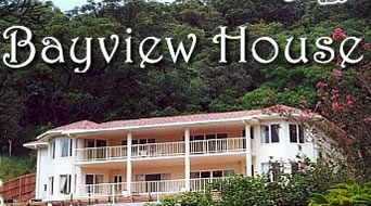 Bayview House - Bundaberg Accommodation