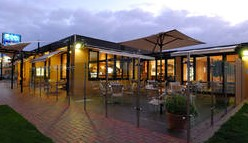 Comfort Inn Richmond Henty - Bundaberg Accommodation