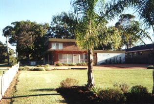 Seaview Holiday Apartments - Bundaberg Accommodation