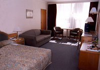 Comfort Inn Airport - Bundaberg Accommodation