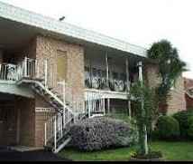 Country Lodge Motor Inn - Bundaberg Accommodation