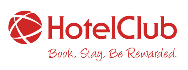 Hotelclub - Bundaberg Accommodation
