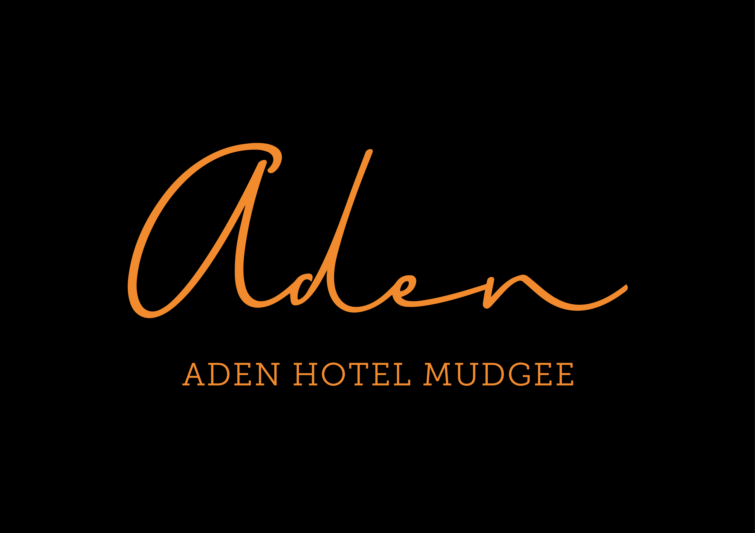 Comfort Inn Aden Hotel Mudgee - Bundaberg Accommodation
