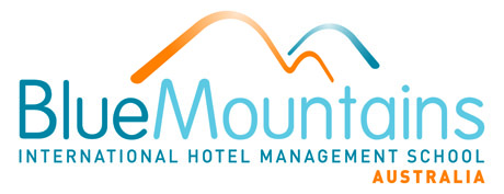 Blue Mountains International Hotel Management School - Bundaberg Accommodation
