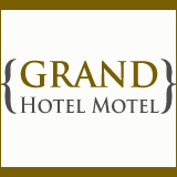 Grand Hotel Motel - Bundaberg Accommodation