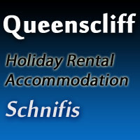Queenscliff Holiday Home - Bundaberg Accommodation