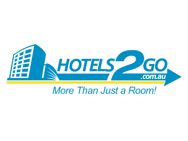 Hotels 2 Go - Bundaberg Accommodation