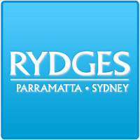 Rydges Parramatta - Bundaberg Accommodation