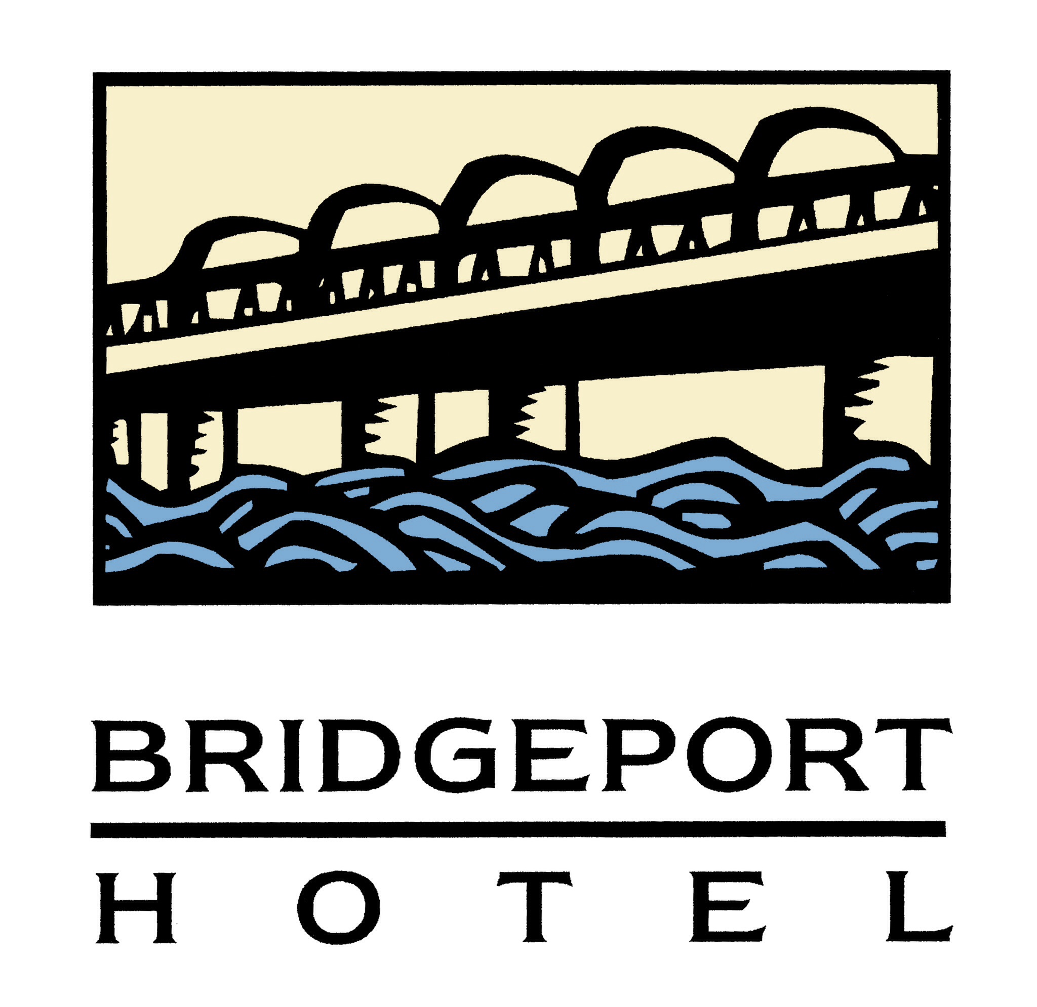 Bridgeport Hotel - Bundaberg Accommodation