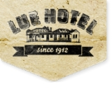 Lue Hotel - Bundaberg Accommodation