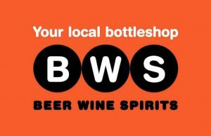 BWS - Salisbury Hotel - Bundaberg Accommodation