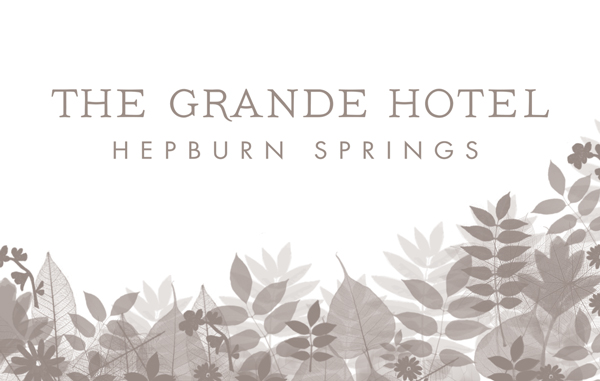 The Grande Hotel - Bundaberg Accommodation