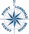Pt Lonsdale Guest House - Bundaberg Accommodation
