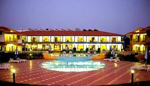 Goa Hotels Price - Bundaberg Accommodation