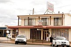 Town House Motor Inn - Bundaberg Accommodation