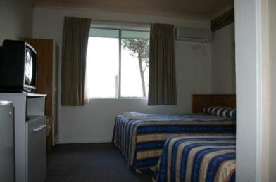 Panorama Motor Inn - Bundaberg Accommodation