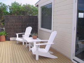 Beachport Harbourmasters Accommodation - Bundaberg Accommodation