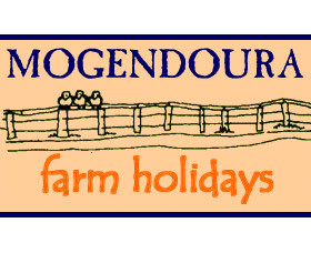 Mogendoura Farm Holidays - Bundaberg Accommodation