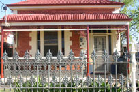 Koriella Townhouse - Bundaberg Accommodation
