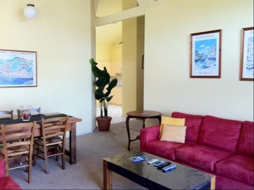Gawler By The Sea - Bundaberg Accommodation